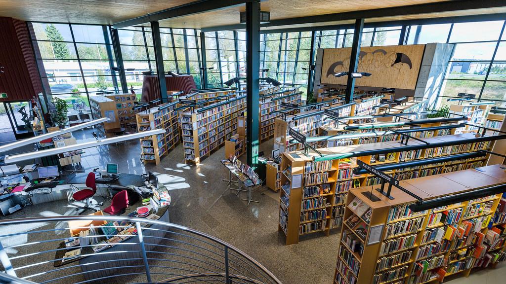 sonkajärven kirjasto 2